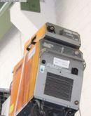 2008 REHM RMP 450 1041-26685