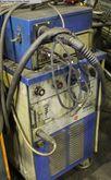 Used 1990 DALEX CGL