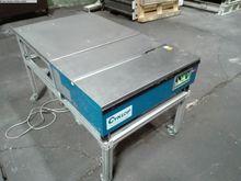 2008 CYKLOP M-PA 03 1041-26701