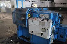 2012 PEE WEE P 20 UE 1041-29014