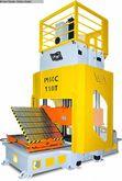 2015 Hydramac W/PH 4 C 1041-350