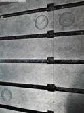 1995 STOLLE 6000 x 2000 1041-82