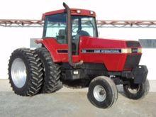1990 CASE IH 7120