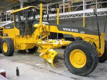 Used 2012 VOLVO G946