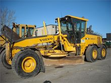 Used 2007 VOLVO G960
