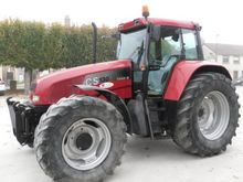 Used 1998 Case IH CS