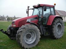 Used 1997 Case IH CS