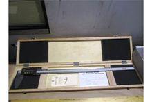 SPI 24'' Digital Caliper