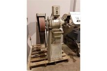 Ford Smith Electric Grinder / B