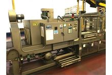 Arpac Tray Shrink Wrapper with