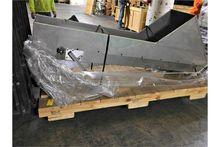 Zaugg Maschinenbau Ag Conveyor