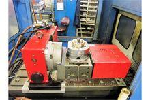 160MM Haas TRT160 Tilting 2-Axi