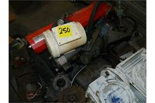 Motors/Gear Boxes. Motors Gear