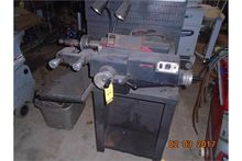 Used HUNTER BRAKE DI