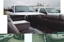 (title) 2001 Dodge 2500 SLT, di