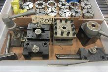 Aloris Model 1-973-772-1201 Too