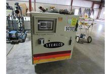Strelcool REX-C900 Refrigerated