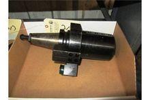 Used BT50 Taper Bori