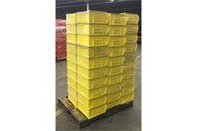 AKRO-MILS 30250 PLASTIC STORAGE