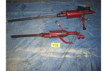 Used Pumps in Waverl
