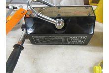 Brand New 1000kg Lifting Magnet