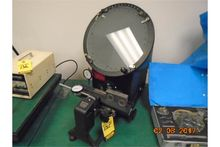 Used SPI OPTICAL COM