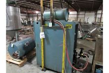 Heat Corporation 36KW Heat Hot