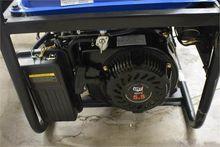 2300 Watts Gasoline Generator 5