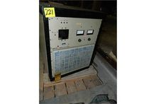 Power Supply. EMHP Power Supply