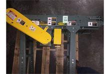 Hytrol Motorized Steel Chain Be