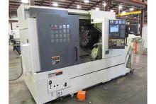 Mori Seiki Model NL2500/700 CNC