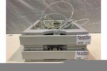Agilent G1379A Micro Degasser