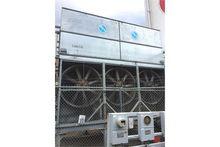 BAC 650 Ton Evaporative Condens