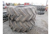 TRACTOR TIRES (2)
