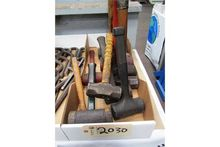 Used Hammers in Conr
