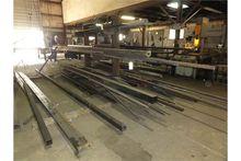 MIsc Structural Metals