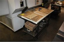 Used WORKBENCH 60''