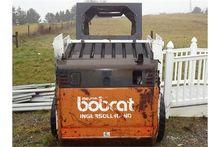 Used Bobcat 763 C-Se