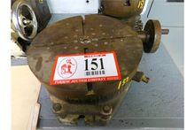 "Used ATA 15"" Rotary"
