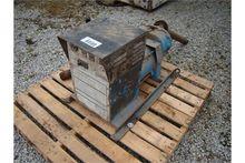 Used 40 kw Generac p