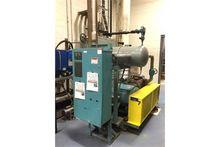 Vilter 6 Cylinder Ammonia Compr