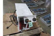 Reel craft Model 4600 OLP Mobil