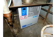 2015 MTA Mdl DE0100 Air Dryer,