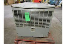 JVC 112.5KVA Electrical Transfo