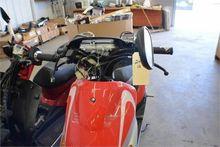 Scooter 125cc & 50cc 4 Stroke/S