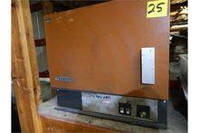 Despatch Oven Inside Dem. 16 x