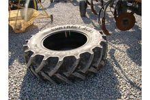 Continental 16.9-30 tire