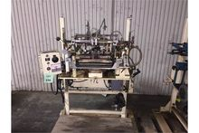 DUBOY Packaging Machinery Seali