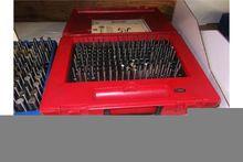 0.061''-0.237'' Pin Gauge Set