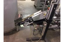 Robotic Arm by Minnesota Automa